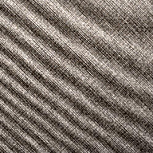 Pack Cstyl Tissu brossé gris foncé 1,22m x 5m