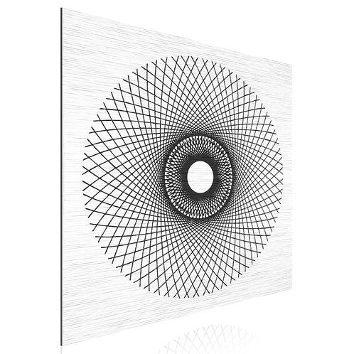 Tableau Optical 04