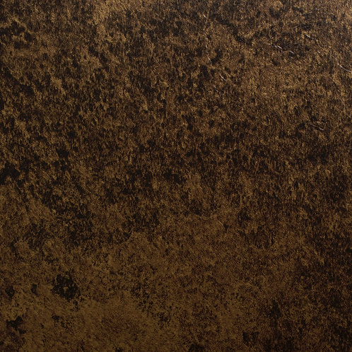 Pack Cstyl Rust 1,22m x 5m
