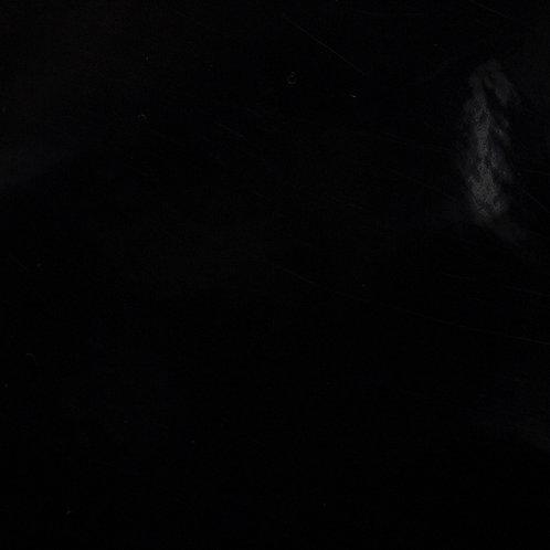 Pack Cstyl Noir laqué 1,22m x 5m