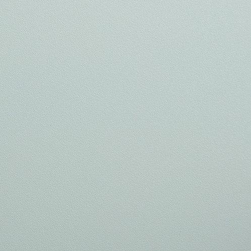 Pack Cstyl Vert clair 1,22m x 5m