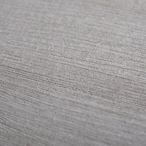 Pack Cstyl Ébène gris clair 1,22m x 5m