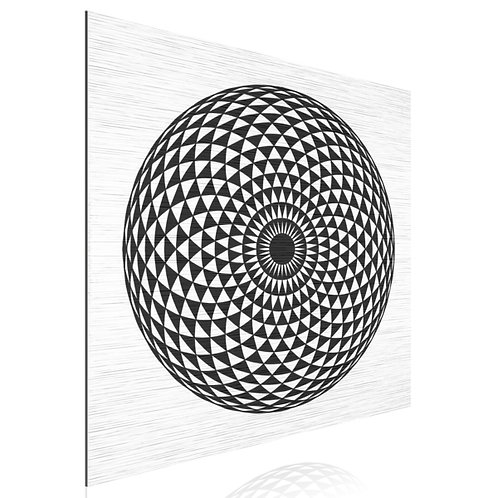 Tableau Optical 02