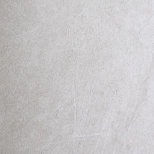 Pack Cstyl Gris gris 1,22m x 5m