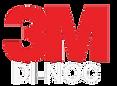3m_di-noc_logo.png