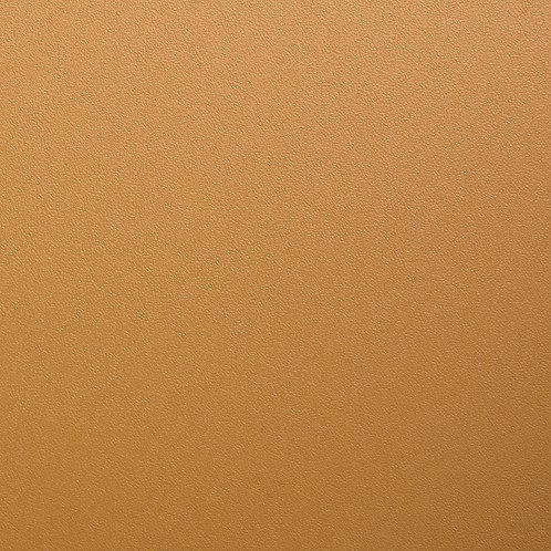 Pack Cstyl Grain velours orange Floride 1,22m x 5m