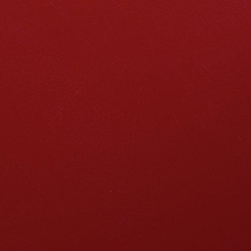 Pack Cstyl Rouge laqué 1,22m x 5m