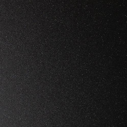 Pack Cstyl  Paillette Noir brillant 1,22m x 5m