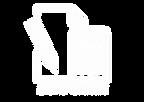 DEVIS_GRATUIT.png