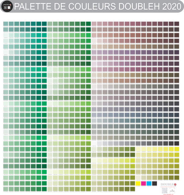 COULEURS_DOUBLEH3.png