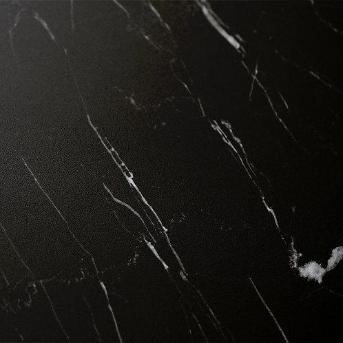 Pack Cstyl Marbre noir frêne 1,22m x 5m