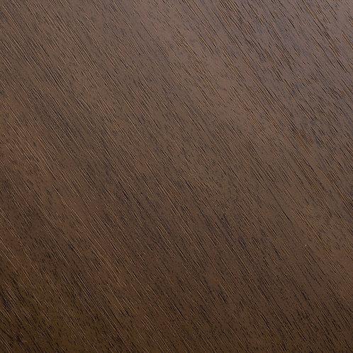 Pack Cstyl Wengé moyen 1,22m x 5m