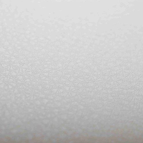 Pack Cstyl Cuir crème clair 1,22m x 5m