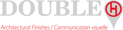 logo_PLATA.png