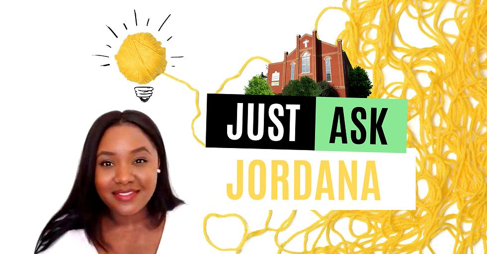 Just ask Jordana - final.png