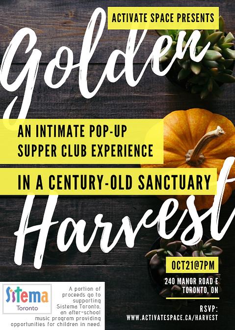 Golden Harvest Flyer pg 1.png
