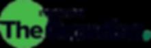 Etobicoke Guardian - no background.png