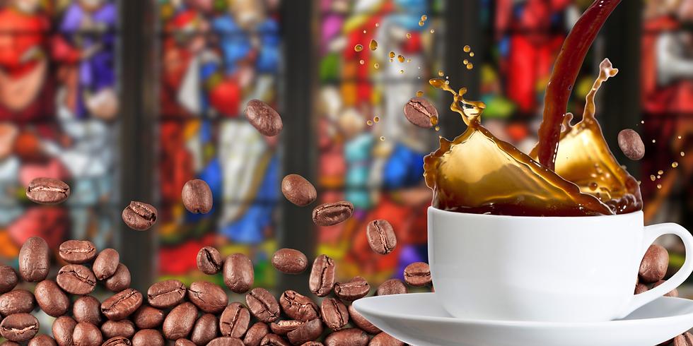 Coffee bean strip.png