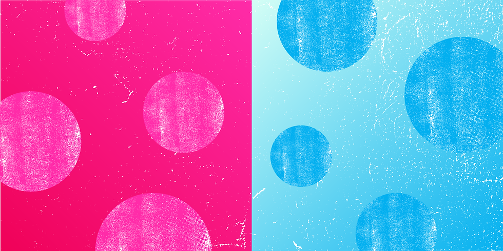 background circles.png