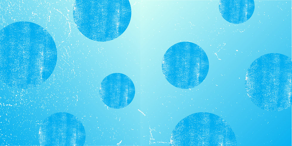 Blue background - flipped.png