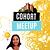 Cohort Meetup