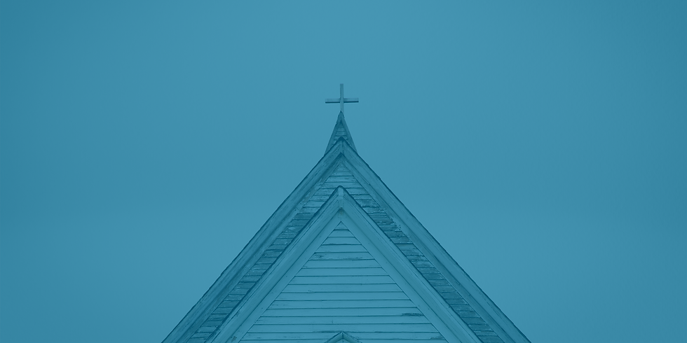 Blue background - church - darker.png