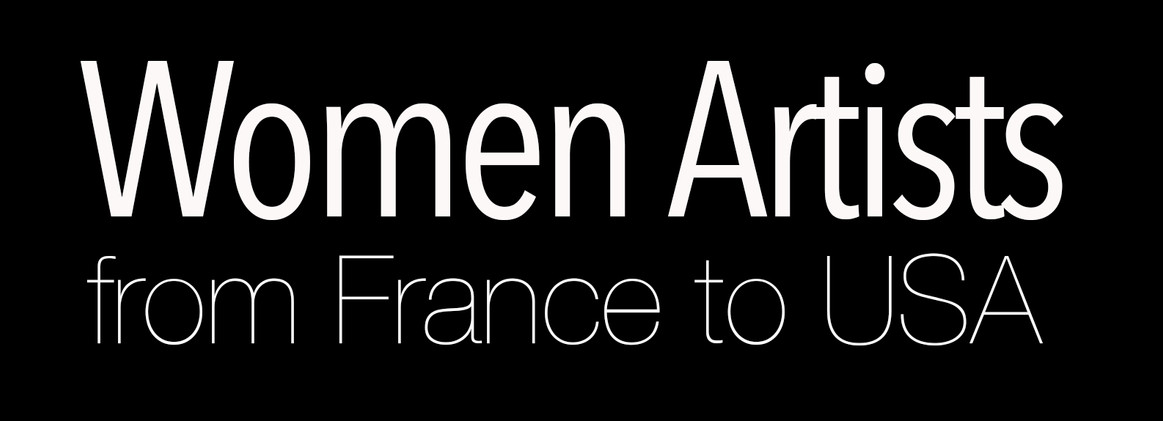 Logo-womenartists-pays.jpg