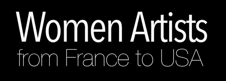 Logo-womenartists-pays.jpg