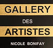 Logo_Gallery_des_Artistes.jpg