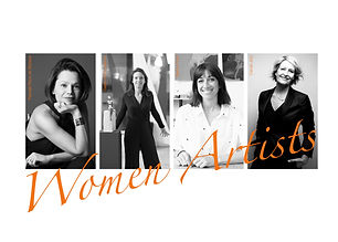 women-artists-website_oct2020.jpg