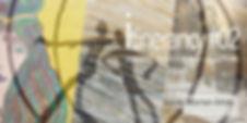 Visuel5+logo.jpg