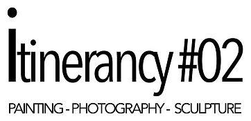 itinerancy-black.jpg