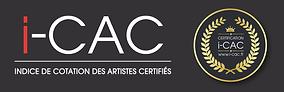bandeau-certification-001.png