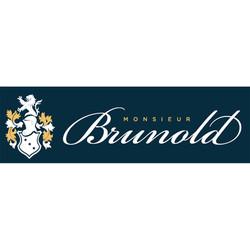 Logo_monsieur-brunold_10x10