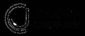 Logo_transp_horiz_new2020.png