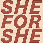 She4she_website_logo.jpg