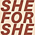 She4she_website_logo.jpg