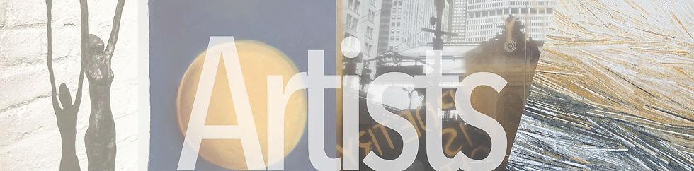 Photo-website-artists_oct2020.jpg
