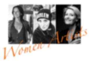 women-artists-website_spring2020.jpg