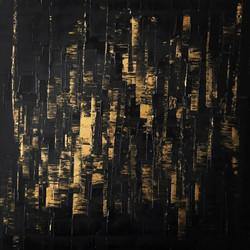 Dark Sea 6