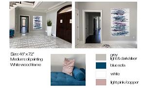 Interior_design_Project_feb20_IG_edited_