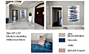 Interior_design_Project_feb20_IG_edited_
