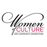 Logo_womenofculture_logo_website.jpg