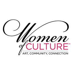 Logo_womenofculture_logo_website