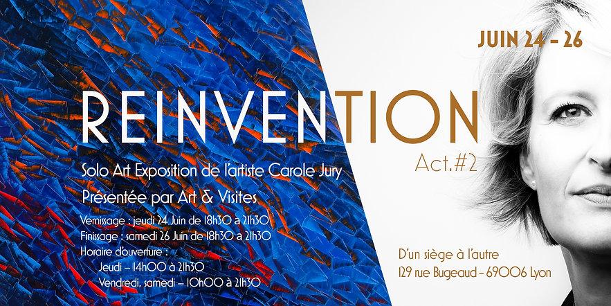 VISUEL_EXPO_France_juin2021.jpg