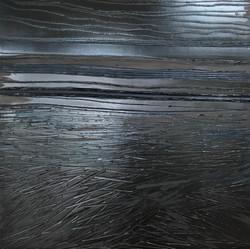 Dark Sea 3