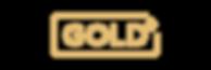 Filmfreeway-Gold.png