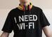 Почему Wi-Fi плохо работает