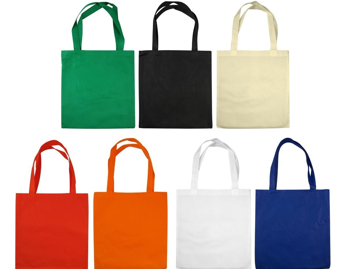 lote-50-bolsas-ecologicas-35x33-morral-p