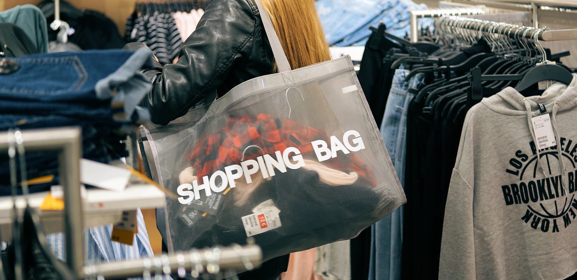 shopping-2163323_1920.jpg